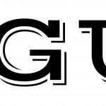 zigue-block-letters