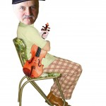 zigue-claude-chair