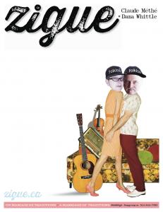 zigue-poster-1