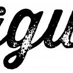 zigue-script