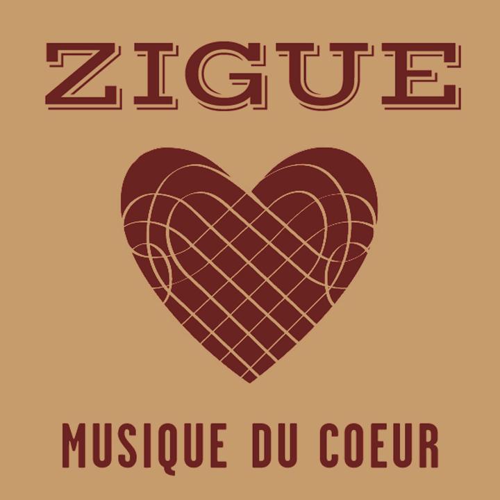 Zigue - Musique du Coeur (MP3)